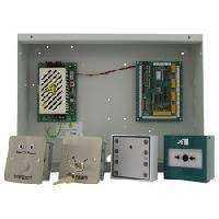 Electronic Interlocking System Manufacturers