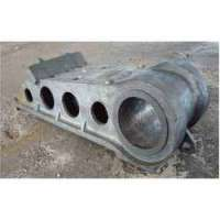 Swing Jaws Manufacturers