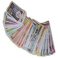 Dummy Currency Notes Manufacturers