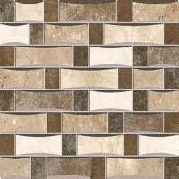 Decorative Wall Tiles Manufacturers