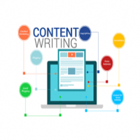 Blog Content Writing Manufacturers