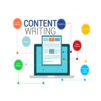 Blog Content Writing Manufacturers