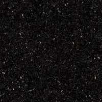Black Galaxy Granite Stone Manufacturers