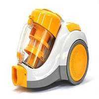 Cyclone Vacuum Cleaner Manufacturers