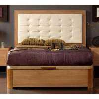 Cushion Beds Manufacturers