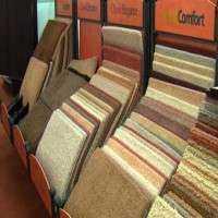 Floor Carpets Manufacturers