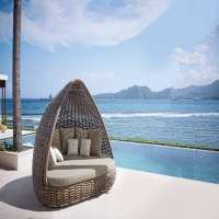 Poolside Furniture Manufacturers
