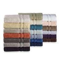 Bed Bath Towels Manufacturers