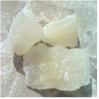 Ammonium Alum Manufacturers