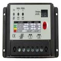 电池充电控制器 制造商