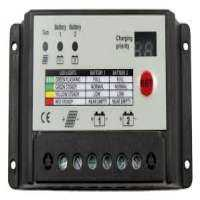 Battery Charge Controller Manufacturers