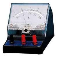 Ammeter Manufacturers