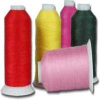 涤纶缝纫线 制造商