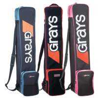 Hockey Stick Bags Manufacturers