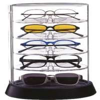 Sunglasses Display Case Manufacturers