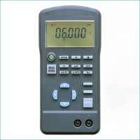 Process Calibrator Manufacturers