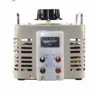 Single Phase Variac Transformer Manufacturers