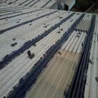 Tar Felt Waterproofing Manufacturers