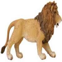狮子玩具 制造商
