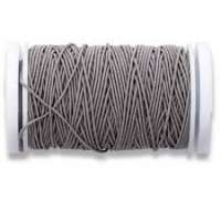 弹性缝纫线 制造商