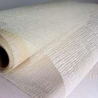 Book Binding Cloth Manufacturers