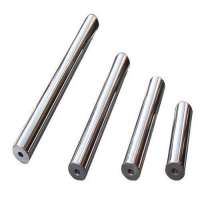 Magnetic Rod Manufacturers