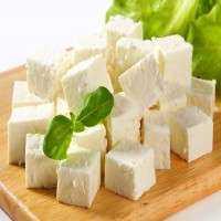 Feta Cheese Manufacturers