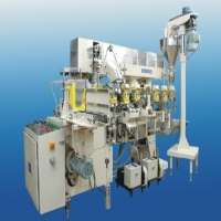 Lined Carton Packing Machine Manufacturers