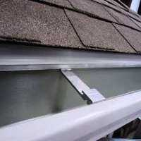 Gutter System Manufacturers