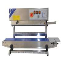 Band Sealing Machine Importers