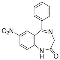 L Tryptophan Manufacturers