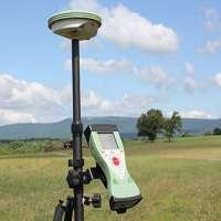 GPS测量设备 制造商