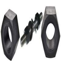 碳钢螺母 制造商