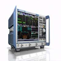 Network Analyzers Manufacturers