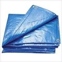 PVC篷布 制造商