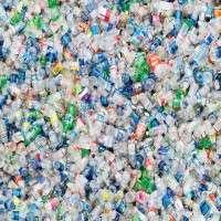 Plastic Waste Manufacturers
