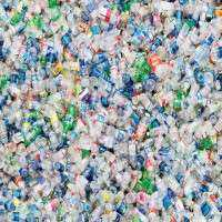 塑料废物 制造商