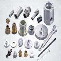 CNC Components Manufacturers