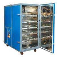 Seed Dryer Machine Manufacturers