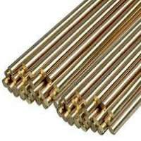 Brazing Alloys Manufacturers