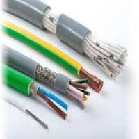 无卤素电线 制造商