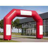 Inflatable Arches Manufacturers