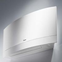 R32 Refrigerant Gas Manufacturers