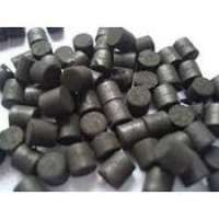 Nickel Catalysts Manufacturers