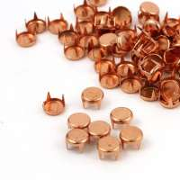 Copper Studs Manufacturers