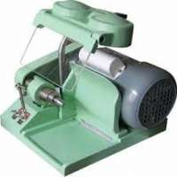 High Speed Grinders Manufacturers