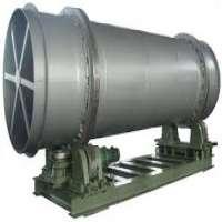 Rotary Kilns Manufacturers