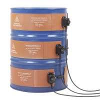 Drum Heaters Manufacturers