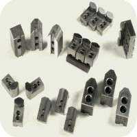 CNC Jaws Manufacturers