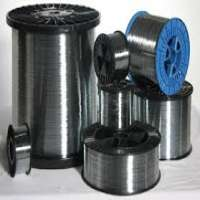 Stitching Wire Importers